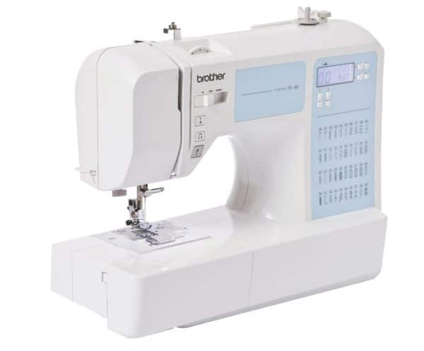 machine-a-coudre-brother-fs-40