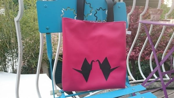 tote bag camille_2