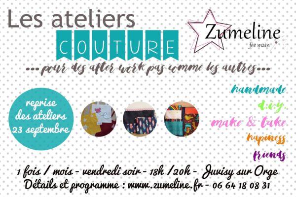 atelier-couture-essonne-flyer