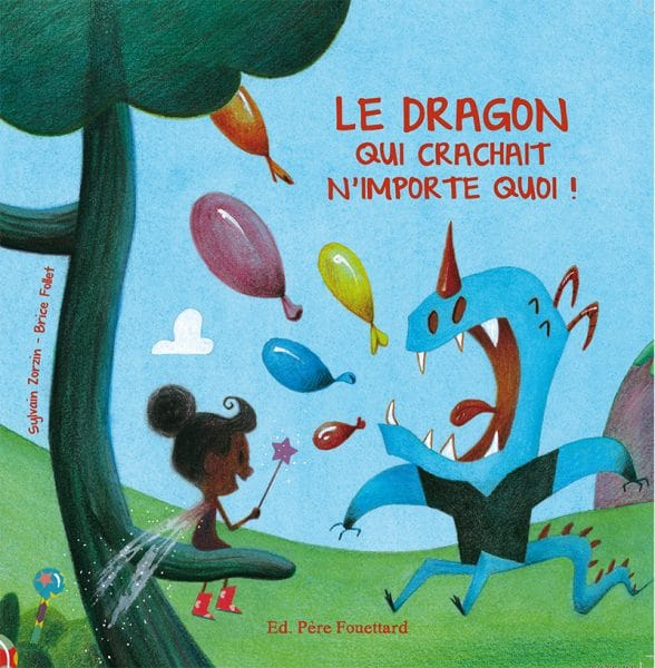 cover-le-dragon-qui-crachait-nimporte-quoi