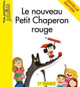 chaperon_rouge_web