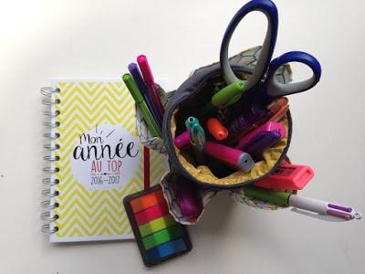 atelier_couture_zumeline_pot_a_crayons_ecolo_amandine_2