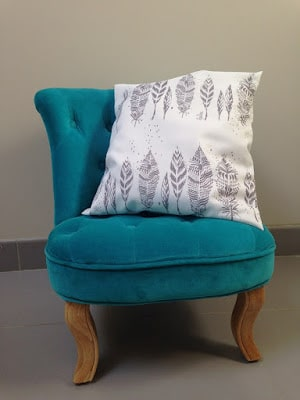 blog_femme_creative_maman_atelier_couture_coussin_zumeline1