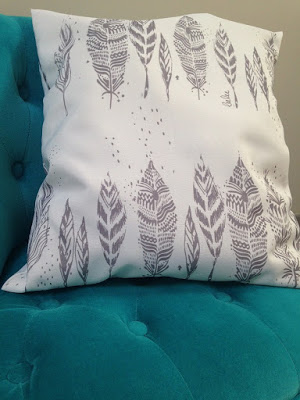 blog_femme_creative_maman_atelier_couture_coussin_zumeline2