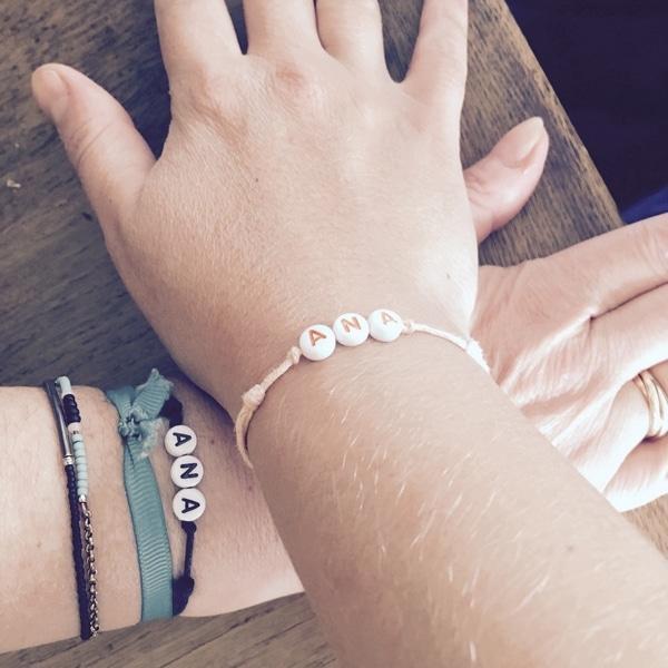 bracelets Ana_Zumeline