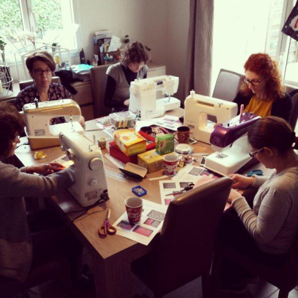 atelier couture zumeline pochette zippee (2)