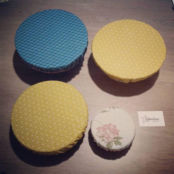 zumeline_atelier couture couvercle reutilisable