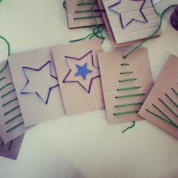 atelier couture enfants maternelle zumeline
