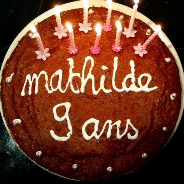 anniversaire couture zumeline juvisy_10