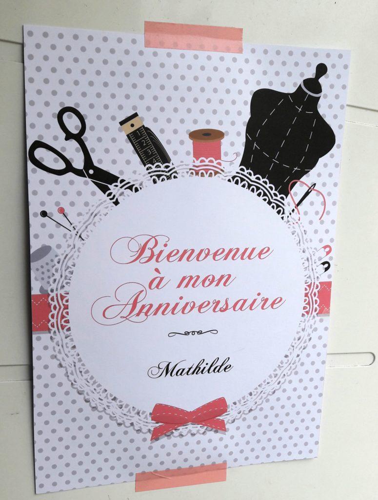 anniversaire couture zumeline juvisy_7