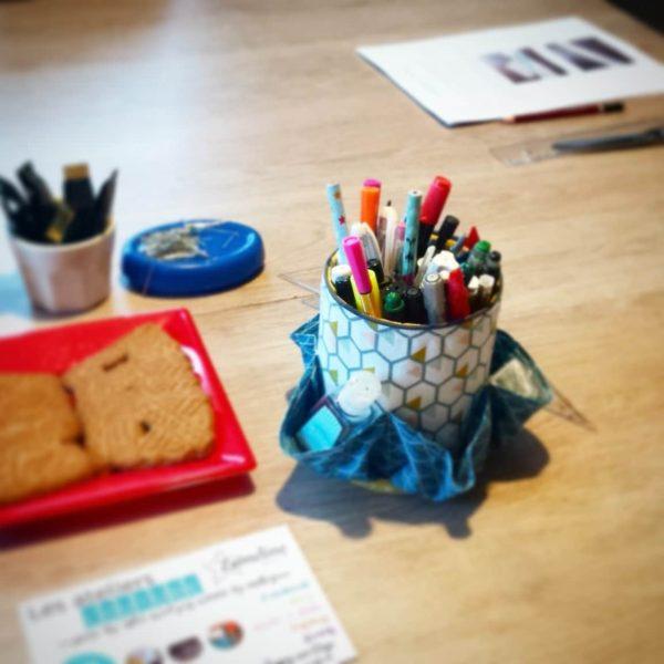atelier_couture_zumeline_mon_pot_a_crayons_ecolo
