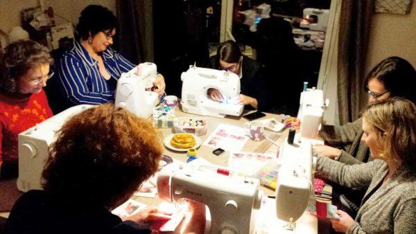 atelier couture zumeline juvisy essonne_porte cartes_2