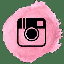 instagram zumeline