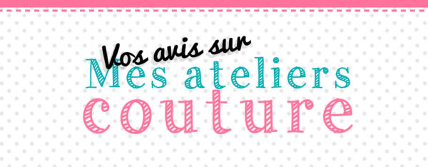 avis atelier couture zumeline