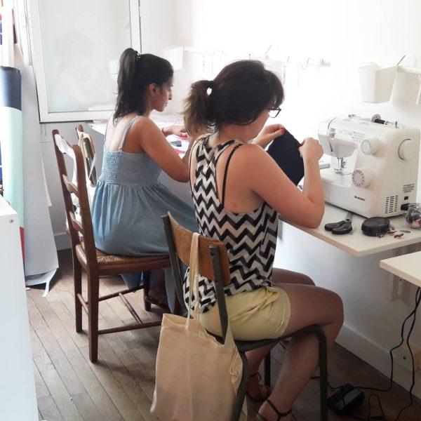 atelier_coutue-adultes-zumeline-juvisy-essonne