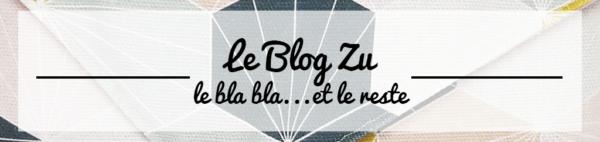 blog zumeline zumeline blog
