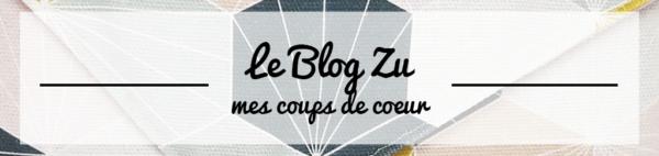 blog zumeline coups coeur