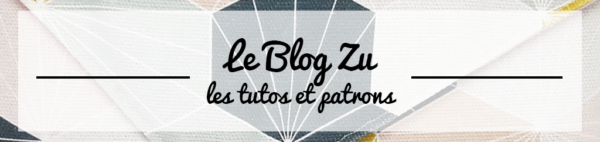 blog zumeline autos