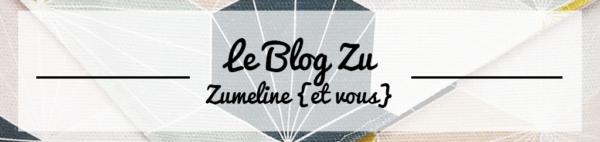 blog zumeline zumeline et vous