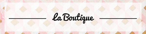 boutique accessoires zumeline