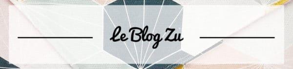 le blog zumeline
