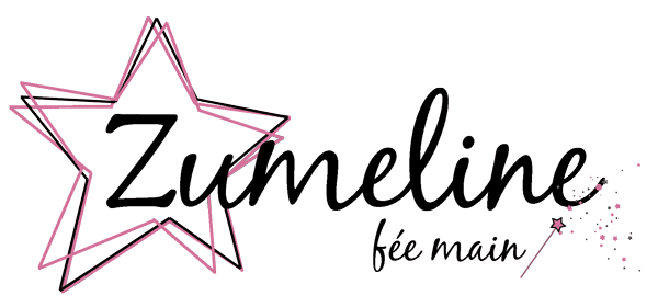 logo zumeline