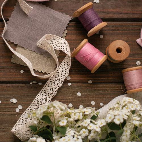 ateliers couture enfants juvisy
