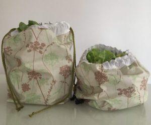 atelier couture juvisy essonne zumeline sac à salade