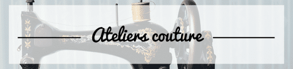ateliers couture zumeline