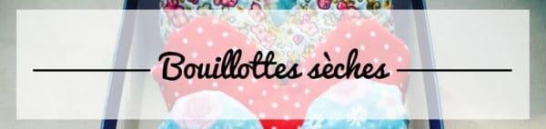 bouillottes seches zumeline