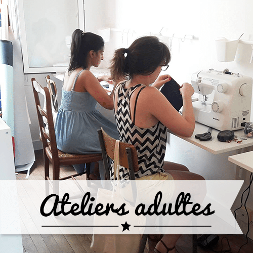 categorie ateliers couture zumeline