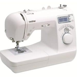machine-coudre-brother-innovis-nv15