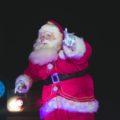 Zumeline Marché de Noël Juvisy