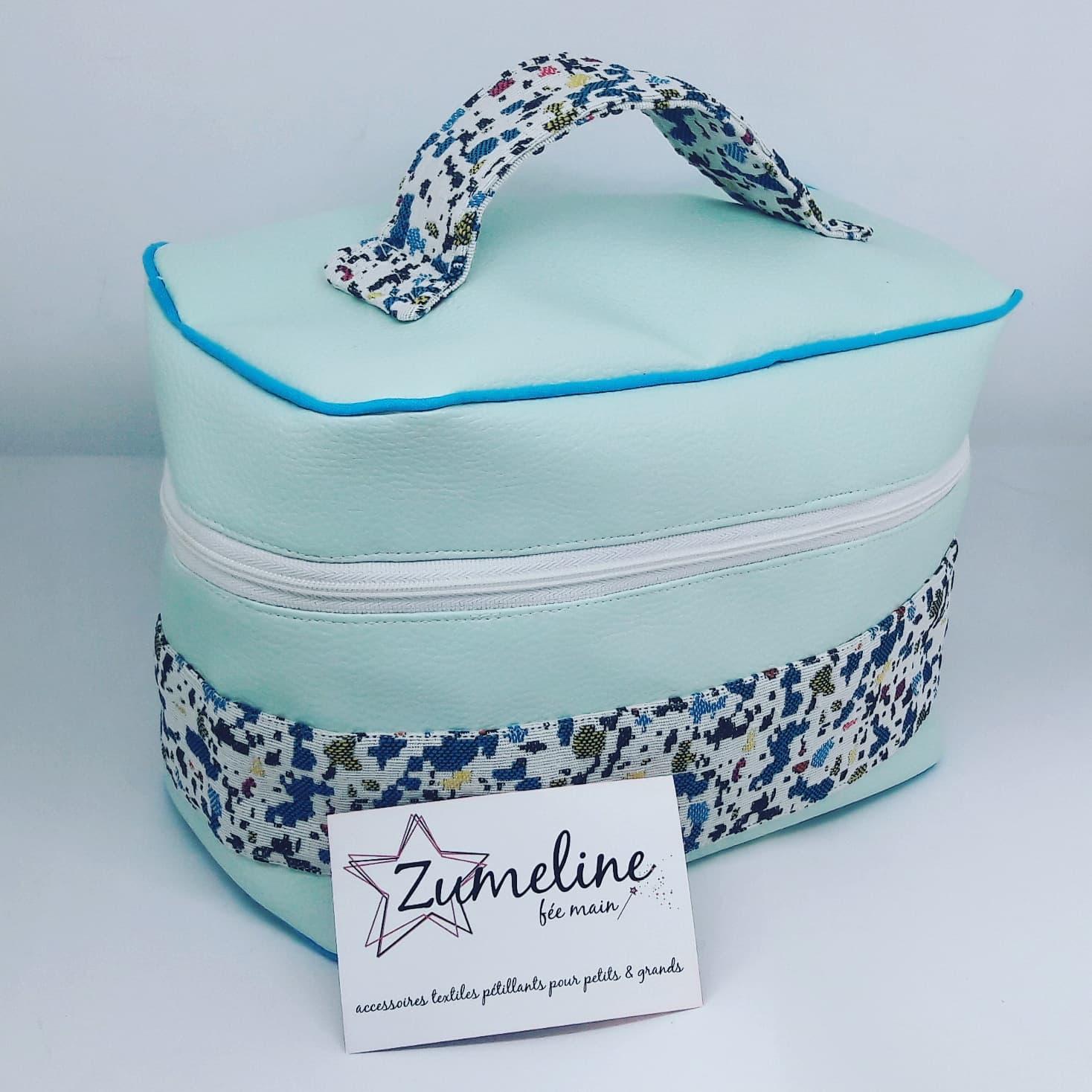 atelier couture juvisy essonne zumeline vanity