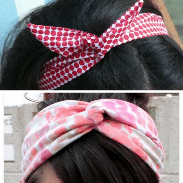 atelier couture zumeline juvisy essonne headband