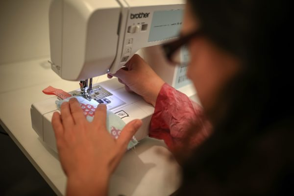 atelier couture juvisy essonne