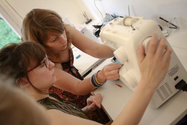 atelier couture juvisy essonne zumeline