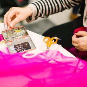 atelier couture debutants juvisy essonne