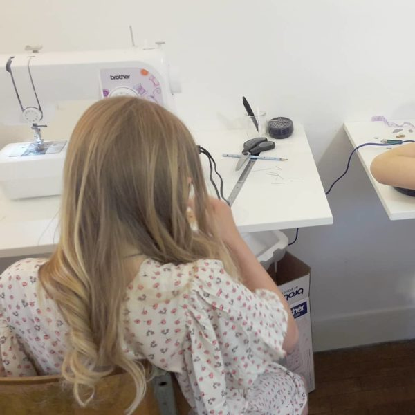 ateliers couture enfants juvisy essonne