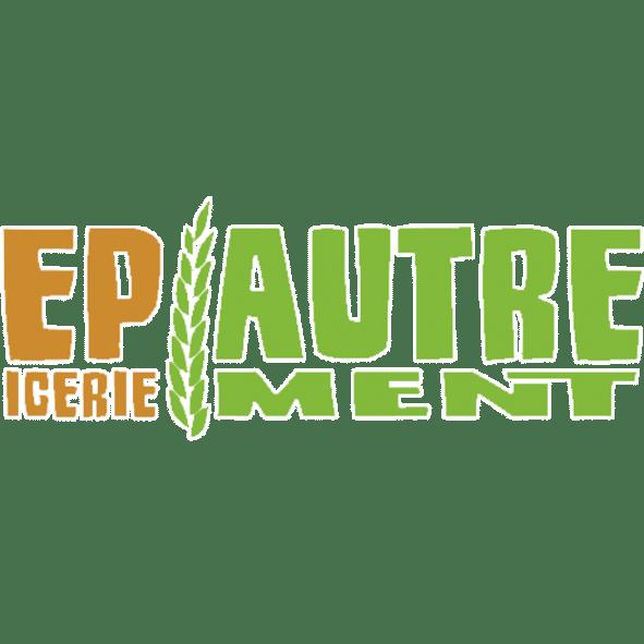 cropped logo epautre