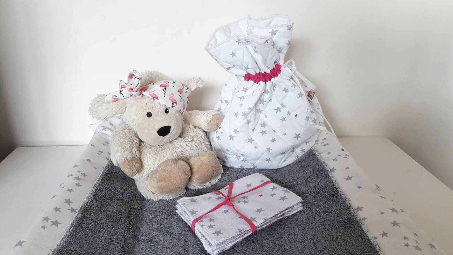 zumeline ateliers couture kit naissance couture bebe