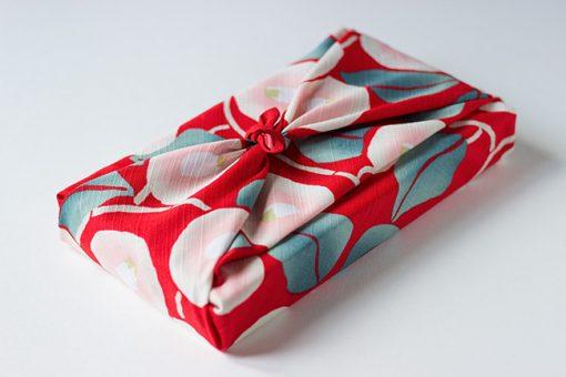 atelier couture zumeline juvisy furoshiki zéro déchet