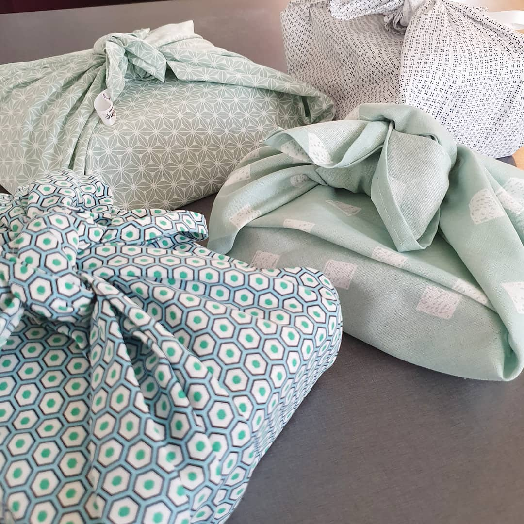 zumeline furoshiki atelier couture juvisy
