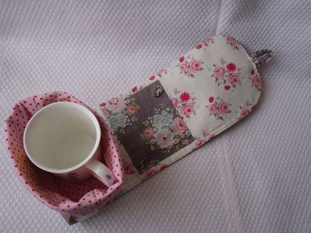 mug bag zumeline atelier couture