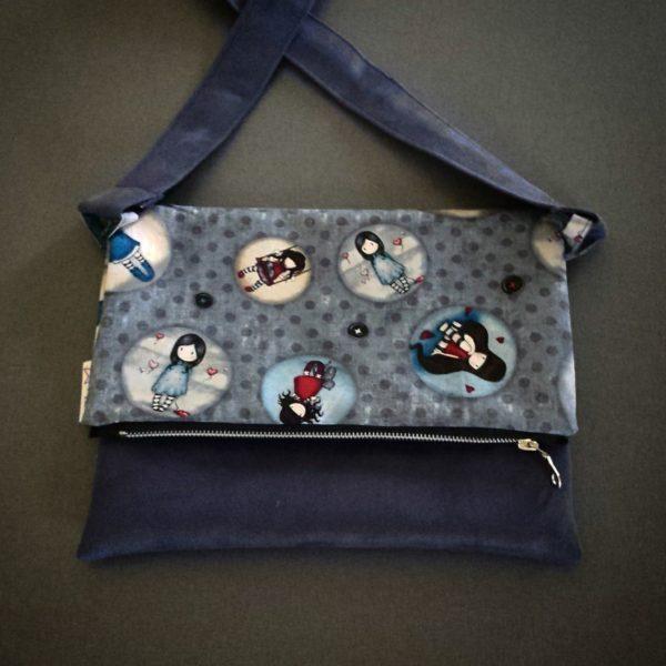 sac à rabat juvisy atelier couture adultes
