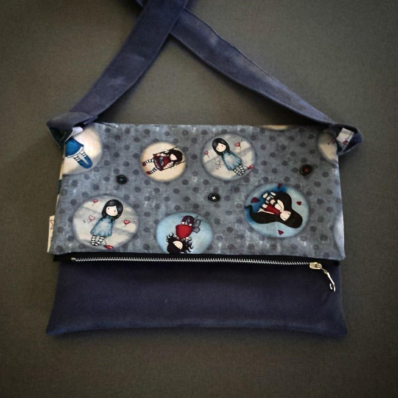 sac-rabat-juvisy-atelier-couture-adultes
