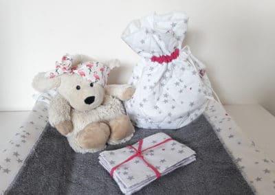 creations-personnalisees-zumeline-fait-main-cadeau-naissance-bebe-juvisy-fille