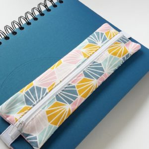 atelier couture zumeline juvisy adultes trousse bullet journal