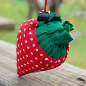 atelier couture zero dechet juvisy essonne sac fraisea
