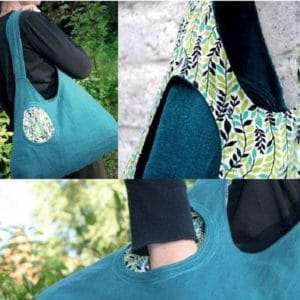 atelier couture adultes juvisy zumeline sac boléo
